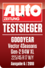 auto_zeitung_gy_V4S.png